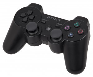 PlayStation3-DualShock3-300x248