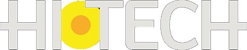HITECH Internet Service Provider, ISP
