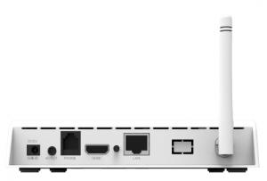 korbox2-back-300x203
