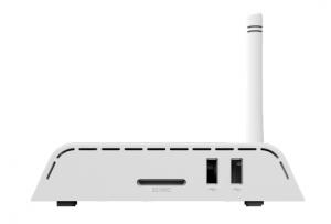 korbox2-left-300x203