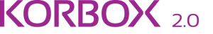 logo-male2-300x49