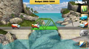 screen3-300x168